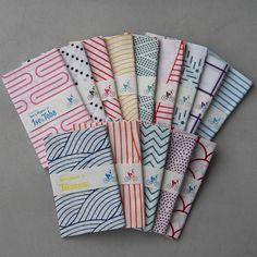 【ツールドニッポン】手ぬぐい   Travel Towel   COOPSTAND online store