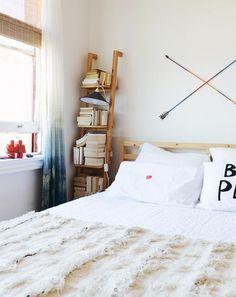 Una vivienda con mucha personalidad | Decorar tu casa es facilisimo.com