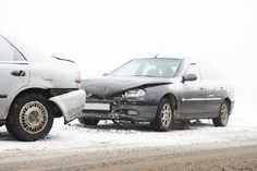 USAttorneys.com: Who can be held liable in a drunk driving accident...