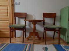 Lőke Kúria Vendégház Taliándörögd Hungary, Loki, Dining Chairs, Furniture, Home Decor, Decoration Home, Room Decor, Dining Chair, Home Furnishings