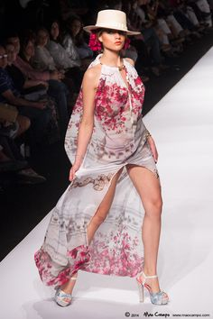 Hernán Zajar Cali, Bohemian, Style, Fashion, Beauty, Swag, Moda, Fashion Styles, Fashion Illustrations