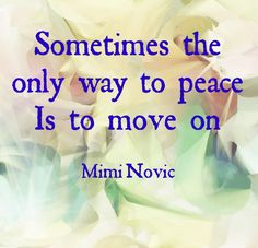 Official Web Site of Mimi Novic. Inspirational Author, Motivational Speaker and Therapist. Motivational Quotes, Inspirational Quotes, Genuine Love, Age Of Aquarius, Strong Girls, Hope Love, Transformation Tuesday, Yoga Challenge, The Only Way