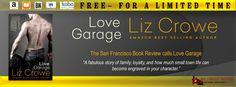 Love Garage Sales Blitz @beerwencha2 @bookenthupromo - http://wp.me/p40lGX-7fC
