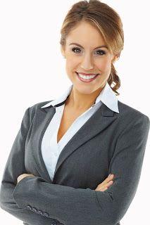 Business photo ideas