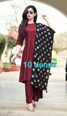 Buy for 5500/- WhatsApp +918380097101 to order.