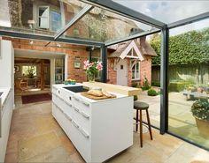 Kitchen Architecture-02