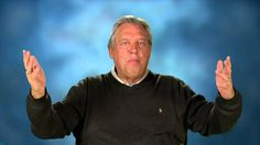 HOSPITALITY: A Minute With John Maxwell, Free Coaching Video