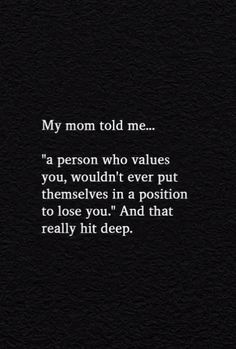 I'm so glad to have a solid foundation. Love that about our relationship. The best mom quotes Best Mom Quotes, Now Quotes, Love Life Quotes, Quotes For Him, Words Quotes, Favorite Quotes, Funny Quotes, Sayings, Change Quotes