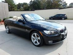 48111 miles, Black exterior color with a Tan interior, 3.0L L6 FI DOHC 24V Engine, Automatic Transmission, Stock # 14565