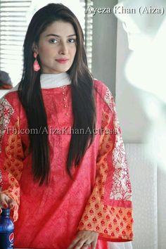 Pakistani Models, Pakistani Actress, Pakistani Outfits, Mahira Khan, Ayeza Khan, Respect Girls, Beauty Crush, Celebs, Celebrities
