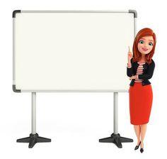 Classroom Welcome, Teacher Classroom Decorations, Animated Teacher, Teacher Wallpaper, Teacher Cartoon, Preschool Decor, Business Cartoons, Girl Cartoon Characters, Youtube Design