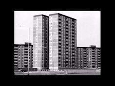 Statement on modular housing in Poppintree_ Ballymun (Dublin City Council) Dublin Airport, Dublin City, Modular Housing, Modular Homes, City Council, Beautiful Architecture, Towers, 1990s, Old Photos