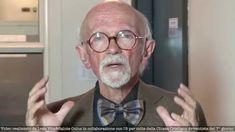 """L'allarme dell'oncologo: """"Ecco il cibo che alimenta i tumori"""" New Life, Persona, Healthy Living, Health Fitness, Mens Sunglasses, Youtube, Tutorial, Exercises, Sport"""