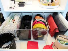 Operation Closet Clean-Up ! Follow my blog on, Life, Love, Fashion and Beauty! Peonies & Polish