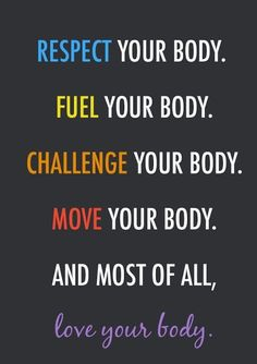 Love This! #motivationmonday #motivationquotes #motivation