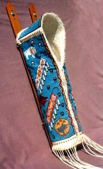 CradleBoard got to get one! Native American Children, Native American Indians, Native Americans, Native Beadwork, Native American Beadwork, Native Wears, Indian Crafts, Bead Loom Bracelets, Fancy Hats