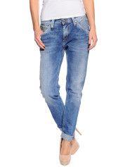 Pepe Jeans IdolerJeans denim