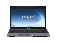 ASUS A55A-AH31 15.6-Inch LED Laptop (Black)  Order at http://www.amazon.com/dp/B009OV5150/?tag=cl2d-20
