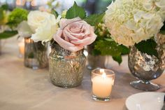 Enchanting North Carolina Wedding at Old Edwards Inn and Spa