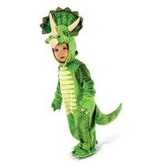 Awesome 999 Unable To Process Request At This Time    Error 999. Dinosaur Halloween  CostumeHalloween ...