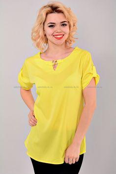 Блуза Г8870 Размеры: 42-48 Цена: 395 руб.  http://odezhda-m.ru/products/bluza-g8870  #одежда #женщинам #блузки #одеждамаркет