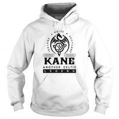 I Love KANE Shirts & Tees