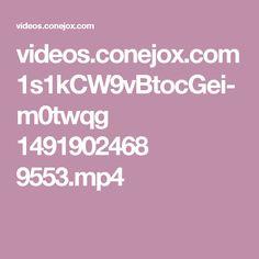videos.conejox.com 1s1kCW9vBtocGei-m0twqg 1491902468 9553.mp4