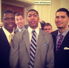 My favorite is polson in the background!
