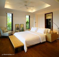 Master Bedrooms, Master Bedrooms, Master Bedroom Photos - getdecorating.com