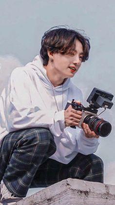 Foto Jungkook, Foto Bts, Jungkook Selca, Jungkook Fanart, Jungkook Cute, Bts Taehyung, Die Beatles, Applis Photo, Bts Korea