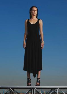 Atlein - Spring 2017 Ready-to-Wear