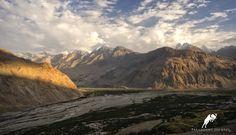 A view to hindu Kush from tajik side #Tajikistan, #Pamirs, #Wakhan