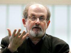 Târgul de Carte de la Frankfurt, cel mai mare eveniment de profil din lume, se deschide miercuri, într-o perioadă marcată de controverse, după ce Iranul a cerut tuturor naţiunilor musulmane să boicoteze evenimentul, deoarece organizatorii l-au invitat pe Salman Rushdie să susţină o prelegere. Organizatorii Târgului de Carte de la Frankfurt şi-au apărat alegerea, spunând …