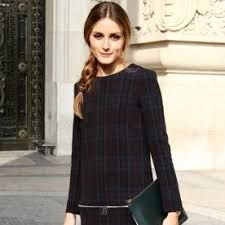 Image result for olivia palermo