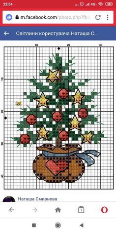 Cross Stitch Christmas Ornaments, Xmas Cross Stitch, Cross Stitch Bookmarks, Cross Stitch Cards, Christmas Cross, Counted Cross Stitch Patterns, Cross Stitching, Cross Stitch Embroidery, Christmas Embroidery Patterns