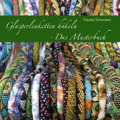 Die 1055 Besten Bilder Von Perlen Beaded Jewelry Seed Beads Und