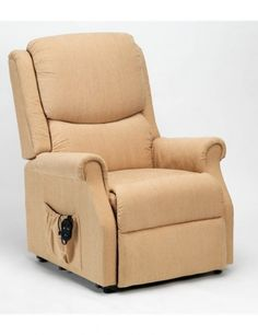 Electric Reclining Chairs For Elderly Massage Chair Topper 17 Best Mobility Riser Recliner Arm Images Faux Leather Petite Recliners Red Sofa Pink Sofas Sectional