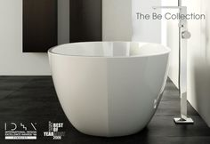 Products / Bathtubs | WETSTYLE