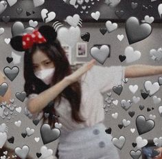 Blackpink Memes, Funny Kpop Memes, Bts Jimin, Cute Panda Wallpaper, Overlays Tumblr, Blackpink Funny, Heart Meme, Panda Wallpapers, Cute Love Memes