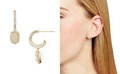 Kendra Scott Cale Earrings