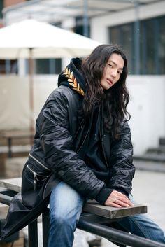 KimSungChan
