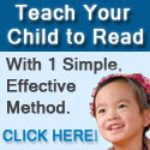 Children who are taught with phonics and phonemic awareness instructions are consistently able to decode, read, and spell, and even demonstrated significant improvement in their ability to comprehend text.