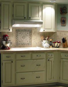 Pin By Jennifer Wilkinson On Kitchen Ideas Pinterest Kitchen