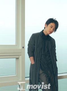 Kites-Japanese Actors & Actresses-[Male] Sato Takeru-佐藤 健-Trang 50 - We Fly