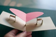 thegluegungirl: Share The Love: The Little Green Box