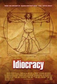 338 Idiocracy (2006)