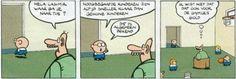 hoogbegaafd :-)