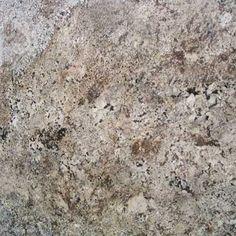 Blanco Antico-Our granite!
