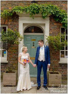 Image result for pelham house lewes wedding photos Wedding Venues, Wedding Photos, House, Image, Wedding Reception Venues, Marriage Pictures, Wedding Places, Home, Wedding Shot