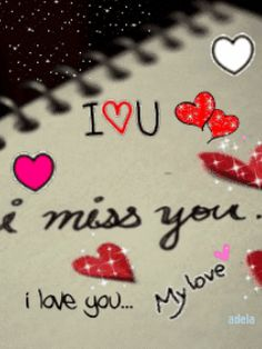 358 Best Missing You Gifs Images Miss You I Miss U I